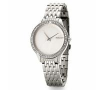 Damen-Armbanduhr 2021304