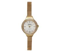 Damen-Armbanduhr MG 007S-1BM