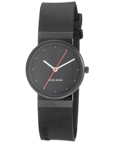 Damen-Armbanduhr Analog Quarz Kautschuk 32763