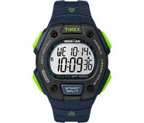 Unisex -Armbanduhr- TW5M11600