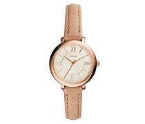 Damen-Uhren ES3802