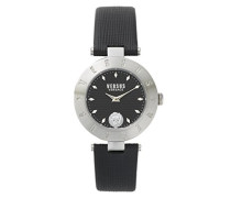 Damen-Armbanduhr S77010017