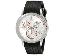 Herren-Uhren Drive K1V27926