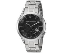 Herren-Armbanduhr Analog Quarz FC1260SM