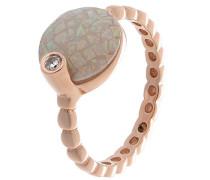 Ring Opal Ringgröße 60 (19.1) - ZR-7231/RG/60