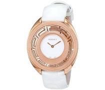 Damen-Armbanduhr 76Q80D498S001