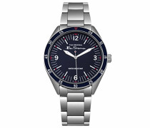Herren-Armbanduhr BS007USM