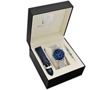 Herren-Armbanduhr 376A168