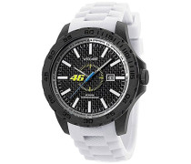 Damen-Armbanduhr VR3