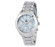Damen-Armbanduhr TW1682