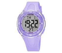 Unisex-Armbanduhr K5741/3