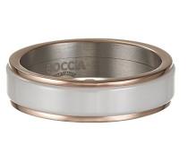 Herren-Ring Titan Keramik