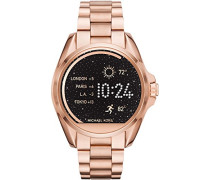 Damen-Smartwatch MKT5004
