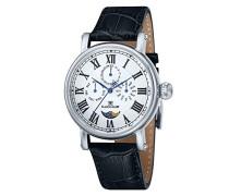 Herren-Armbanduhr ES-8031-01 Analog Quarz