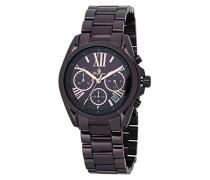 Damen-Armbanduhr BM337-095