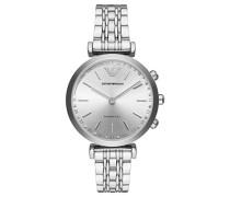 Damen-Armbanduhr ART3018