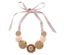 Damen-Kragen Halskette - 18SAGO296000U