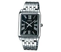 -Armbanduhr- MTP-TW101D-1A