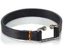 BOSS Orange Herren Armband Morris,