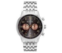 Herren-Armbanduhr P10019