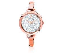 Damen-Armbanduhr 098J909