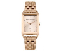 Damen-Armbanduhr FC1296RGM