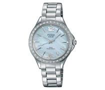 Damen-Armbanduhr PY5009X1