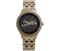 Herren-Armbanduhr 8501602