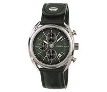 Herren-Armbanduhr TW1515
