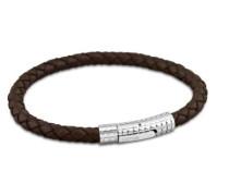 Style Jewelry Herren-Armband LS1384-2/1