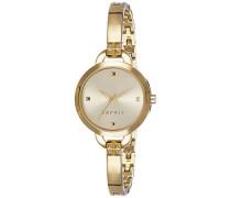 Damen-Armbanduhr ES109372002