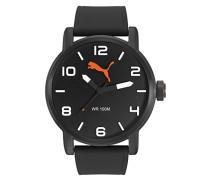 -Herren-Armbanduhr-PU104141001