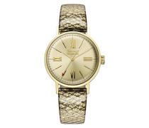 VV170GDMT Damen-Armbanduhr