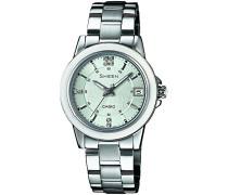 Damen -Armbanduhr SHE-4512D-2A