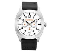 Herren-Armbanduhr SYG104BC