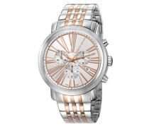 -Herren-Armbanduhr Swiss Made-PC106751S09