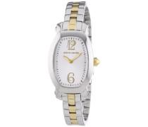 Damen-Armbanduhr Analog Quarz PC105212F01