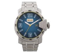 Herren-Armbanduhr JC1G015M0085
