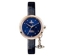 VV139NVNV Damen-Armbanduhr
