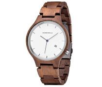 Herren-Armbanduhr 4251240401164