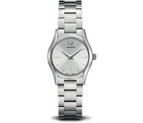 Damen-Armbanduhr 16-7035.04.001