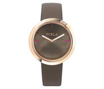 Damen-Armbanduhr R4251103502