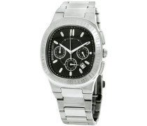 Chronograph Herren-Armbanduhr SZ6021