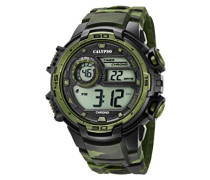 Herren-Armbanduhr K5723/2