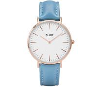 Damen-Armbanduhr CL18033