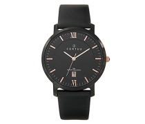 Herren-Armbanduhr 610960