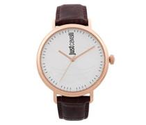 Damen-Armbanduhr JC1L012L0045