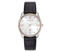 Damen-Armbanduhr PC107572F04