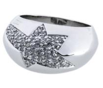 Damen-Ring T22061Z52