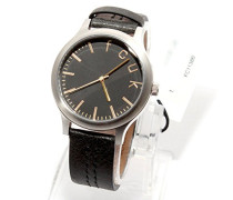 Damen-Armbanduhr Analog Quarz FC1138B